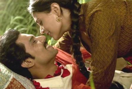 Salamat Lyrics - Sarbjit | Amaal Mallik | Arijit Singh | Tulsi Kumar | Randeep Hooda & Richa Chadda