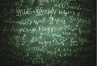 Calculus: For Economics