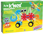 http://theplayfulotter.blogspot.com/2015/10/knex-build-bunch.html