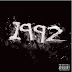 "MUSIC NEWS: THE GAME ANNOUNCES ""1992"" PROJECT"