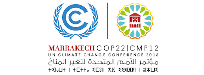https://translate.google.es/translate?hl=es&sl=en&u=http://www.cop22-morocco.com/&prev=search