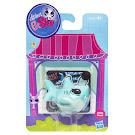 Littlest Pet Shop Singles Shark (#3560) Pet