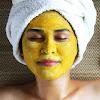 9 Cara Menciptakan Masker Wajah Alami Untuk Perawatan Di Rumah