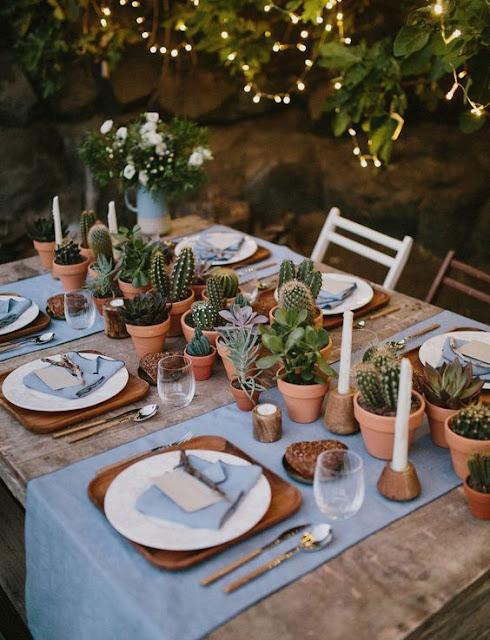 bodas con cactus trocitos de boda 8