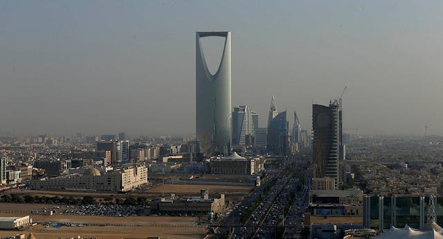 تقرير روسي: الفساد بدأ ينتشر في السعودية بأشكال جديدة لهذه الأسباب