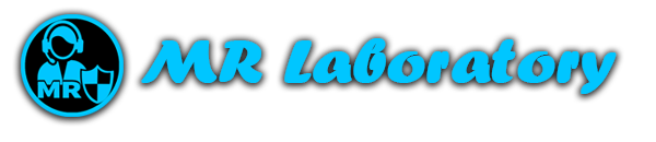 Download any file । MR Laboratory