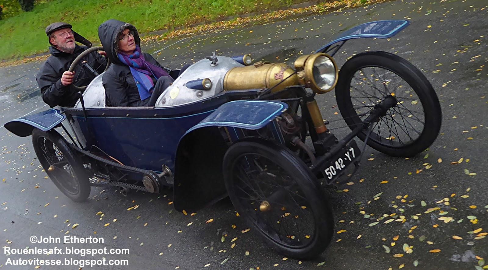 Bedelia Cyclecar - Page 3 P1250828%2BBedelia%2BGallardon