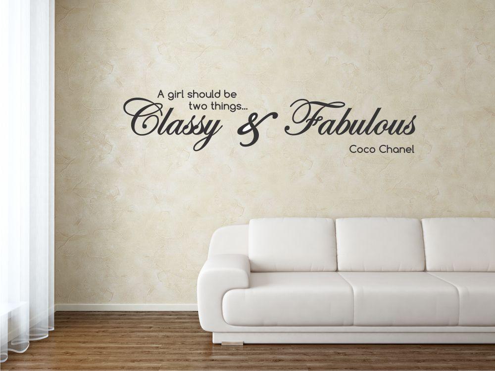 Stunning Sayings For Wall Decor 22 Photos