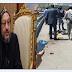 هااام | اول تعليق من الانبا مرقس عن محاوله تفجير كنيسة العذراء مريم