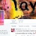 """Microsoft'un Geliştirdiği """"Küfürbaz"""" Twitter Botunun Hesabı Donduruldu"""