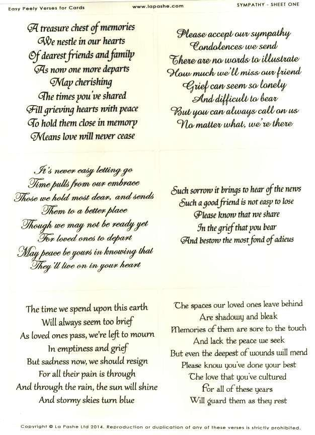 190 free birthday verses