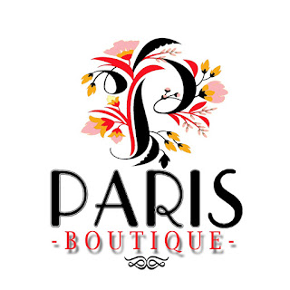 Paris Boutique,paris boutique lampung paris boutique kota bandar lampung lampung 35213 paris boutique hotel paris boutique shops paris boutique hotel sapa paris boutique hotels paris boutiques paris boutique vintage paris boutique free paris boutique orange paris boutique paris boutique anderson sc paris boutique and sweet aroma paris boutique accommodation paris boutique apple paris boutique adidas paris boutique armani paris boutique asics paris boutique americaine paris boutique africaine paris boutique arts martiaux free a paris boutique boutiques a paris boutique a paris louboutin boutique a paris zara boutique a paris iphone à paris boutique modelisme a paris boutique a louer paris boutique m&a boutique paris a vendre boutique paris paris boutique bandar lampung paris boutique bebe paris boutique bouygues telecom paris boutique bijoux paris boutique bio paris boutique bijoux fantaisie paris boutique basket paris boutique broderie paris boutique boxe paris boutique beaux arts agnes b paris boutique mr b paris boutique wati b paris boutique agnes b paris boutiques b shop paris b&b boutique paris 13 agnes b boutique paris 10 b&b boutique paris agnes b boutique paris 16 wati b boutique paris adresse paris boutique cake paris boutique convent junction paris boutique cairo ga paris boutique colombo paris boutique cochin paris boutique cresta paris boutique clothing online paris boutique.com paris boutique colette paris boutique chanel c&a paris boutique c discount paris boutique c petula boutique paris martin c boutique paris c'mon premier boutique paris c et a boutique paris m.a.c boutique paris c de c boutiques paris paris boutique dresses paris boutique delano paris boutique delano ca paris boutique double bay paris boutique drogheda paris boutique disney paris boutique dior paris boutique design hotel paris boutique deguisement paris boutique delano ca hours d'paris boutique d'paris shop tangerang d paris shop paris de boutique kochi d exterior boutique paris d&g boutique paris boutique jus d'orange paris boutique de paris tacna iphone d'occasion paris boutique pain d'épice boutique paris paris boutique ernakulam paris boutique ekm paris boutique edappally paris boutique ethnique paris boutique el paso tx paris boutique en ligne paris boutique esoterique paris boutique electronique paris boutique ephemere paris boutique echecs e shop paris e boutique paris e.dehillerin paris boutique e liquide paris boutique e cigarette paris boutique paris xl eshop caroll paris e boutique sandro paris e boutique e swin boutique paris believe e boutique paris paris boutique facebook paris boutique freiburg paris boutique foot paris boutique femme paris boutique figurine manga paris boutique femme enceinte paris boutique figurines paris boutique free mobile paris boutique farce et attrape paris boutique gowns paris boutique greenville sc paris boutique goyard paris boutique geek paris boutique gothique paris boutique granada paris boutique grimsby paris boutique gratuite paris boutique gateshead paris boutique grande taille g star paris boutique g-star raw paris boutique g shock boutique paris g kero boutique paris g star femme boutique paris paris boutique hermes paris boutique hotel near eiffel tower paris boutique hotels best paris boutique hotels left bank paris boutique hotels marais paris boutique hostel paris boutique hanford ca h&m paris boutiques h&m paris boutique en ligne h&r paris boutique h by hudson paris boutique h et m paris boutiques h&m balmain paris boutique h&m home paris boutique h stern boutique paris h&m maternité boutique paris h&m grossesse boutique paris paris boutique in kochi paris boutique instagram paris boutique in delano ca paris boutique in ernakulam paris boutique in cochin paris boutique.in paris boutique insolite paris boutique indienne paris boutique informatique boutique paris ines de la fressange paris i boutique paris boutique jewelry paris boutique japonaise paris boutique jurkje paris boutique japon paris boutique jeux de société paris boutique jumper paris boutique jeux video paris boutique jeux de role paris boutique jordan jasmine boutique paris paris j boutique paris j boutique cincinnati j brand paris boutique j crew paris boutique juun j paris boutique j. mendel boutique paris boutique dj paris boutique sono dj paris boutique materiel dj paris j crew boutiques paris paris boutique kota bandar lampung lampung paris boutique kawaii paris boutique kenzo paris boutique kochi paris boutique kottayam paris boutique knoxville paris boutique kerala paris boutique kochi contact number paris boutique kpop k way paris boutique k jacques paris boutique k-shop paris k way boutique paris 16 boutique kmax paris k jacques boutiques paris les soeurs k boutique paris k way femme boutique paris filippa k boutique paris paul ka boutique paris paris boutique louboutin paris boutique longchamp paris boutique louis vuitton paris boutique luxe paris boutique lego paris boutique luxury hotels paris boutique lacoste paris boutique laine paris boutique loisirs créatifs l'occitane paris boutique l'espionne paris boutique l'oréal paris boutique l'eclaireur paris boutique l'occitane paris boutiques l'oreal paris boutique oslo l'indien paris boutique l appartement paris boutique l'exception paris boutique l'illustre boutique paris paris beautique manchester paris boutique metro centre paris boutique michael kors paris boutique mango paris boutique manchester paris boutique manga paris boutique mariage paris boutique merci paris boutique mode paris boutique medievale m&m's paris boutique mathilde m boutique paris m missoni boutique paris 58 m boutique paris boutique merc paris paris boutique names paris boutique nails manchester paris boutique nespresso paris boutique name paris boutique new york paris boutique nike paris boutique new balance paris boutique nba paris boutique numericable paris boutique no 1 n 1 paris boutique n 1 paris boutique new york n 1 paris boutique sweater where to shop in paris paris boutique online paris boutique oldham street manchester paris boutique odessa tx paris boutique originale paris boutique officiel paris boutique ouverte dimanche paris boutique ouverte le dimanche paris boutique origami paris boutique otaku o paris shop o paris nord boutique o bag paris boutique o'neill boutique paris o paris nord boutiques paris boutique palarivattom paris boutique porterville ca paris boutique prilep paris boutique pas cher paris boutique puebla paris boutique psg paris boutique premiere paris boutique poster paris boutique patisserie paris boutique perles paris boutique sncf paris quartier boutique paris boutique northern quarter paris quilt shop la boutique paris quai de la megisserie boutique paris cartier quebec paris boutique hotels latin quarter la boutique paris quai boutique quiksilver paris boutique qamis paris boutique quicksilver paris boutique q+ paris paris boutique roswell nm paris boutique rosendael paris boutique roma paris boutique robe de soirée paris boutique rock paris boutique robe de mariee paris boutique running paris boutique robe paris boutique rugby paris boutique rhum mademoiselle r paris boutique hôtel r de paris - boutique hotel r-town boutique paris hôtel r de paris - boutique hotel 4* paris boutique souvenir paris boutique star wars paris boutique sneakers paris boutique steampunk paris boutique sony paris boutique scrapbooking paris boutique sans argent paris boutique sport levi s boutique paris paul s boutique paris s.t.dupont boutique paris paris boutique thrissur paris boutique tulare ca paris boutique t shirt boutique téléphonie paris paris boutique tulare paris boutique tendance paris boutique tibetaine paris boutique tissu paris boutique thé paris boutique tintin t shirt paris boutique t bird boutique paris t shirt geek paris boutique t shirt personnalisé paris boutique t shirt led boutique paris t shirt rock boutique paris t shirt batman boutique paris t shirt originaux boutique paris t shirt superman boutique paris t shirt tintin boutique paris paris boutique unionville paris boutique ustensiles cuisine paris boutique ugg boutique paris ustensile cuisine boutique paris 7 boutique paris ustensiles patisserie boutique paris unkut paris unlimited boutique boutique paris ulla popken boutique paris uniforme see u soon paris boutique boutique u paris 10 paris boutique visalia ca paris boutique vytilla paris boutique visalia mall paris boutique vyttila boutique in paris paris boutique vetement femme paris boutique vetement paris boutique vintage pas cher paris boutique vetement homme george v boutique paris v inc boutique paris thomas v boutique paris paris boutique wholesale paris boutique wigs paris boutique whisky paris boutique western paris boutique westwood paris boutique wedding dresses paris boutique woodland hills paris boutique website paris boutique wax paris boutique wolford y&w boutique paris boutique paris xl paris boutique-x boutique paris xv de france paris xl shop paris xl shop online ici paris xl boutique boutique xoos paris boutique xiaomi paris boutique xoos paris horaires boutique xo paris project x paris boutique x bionic boutique paris paris boutique yoga paris boutique yumi paris ysl shop boutique ysl paris boutique paris yankee candle boutique paris yves saint laurent paris yorker boutique paris shop yerevan paris boutique new york shirt y's boutique paris y 3 paris boutique bimba y lola paris boutique baron y boutique paris paris boutique y ceremonias paris boutique zen paris boutique zara paris boutique zabrze paris boutiques zara boutique paris zadig et voltaire boutique paris zara home boutique paris zelda boutique paris zippo boutiques paris zapa la paris boutique zeist z boutique paris z-wave boutique paris boutique z paris 14 boutique z paris 19 boutique z paris 15 z zegna boutique paris orange boutique paris 09 orange boutique paris 06 sfr boutique paris 01 0044 paris boutique paris boutique 14 boutique paris 1 boutique paris 10 paris 1ere boutique boutique paris 13 boutique paris 1 panthéon sorbonne boutique paris 11 boutique paris 16 boutique paris 15 boutique paris 16eme paris 1 boutique paris 1 boutique en ligne no 1 paris boutique sweatshirt no 1 paris boutique new york no 1 paris boutique no 1 paris boutique t shirt no 1 paris boutique new york t shirt no 1 paris boutique sweater boutique paris 2 boutique paris 29 rue de rivoli boutiques paris 2eme arrondissement paris boutique hotel 2015 boutique paris nord 2 sfr boutique paris 20 orange boutique paris 20 location boutique paris 20 boutique paris forever 21 location boutique paris 2 paris 2 boutique italie 2 paris boutique 1 2 3 paris boutique air yeezy 2 boutique paris raspberry pi 2 boutique paris boutique paris 3 boutique paris 3eme boutique paris 3 sorbonne nouvelle location boutique paris 3 boutique paris imprimante 3d boutique paris linker 3ds orange boutique paris 3 sfr boutique paris 3 boutique paris stylo 3d boutique 3suisses paris paris 3 boutique 3 suisses paris boutique 3 ducks boutique paris paris 3 star boutique hotels raspberry pi 3 boutique paris note 3 boutique paris boutique paris 4 boutique paris 4 sorbonne boutiques paris 4e paris boutique hotels 4 star boutique paris puebla 4 sur location boutique paris 4 sncf boutique paris 4 sfr boutique paris 4 orange boutique paris 4 boutique 42 paris 4 star paris boutique hotels sorbonne paris 4 boutique boutique 4 paris iphone 4 occasion paris boutique coque iphone 4 boutique paris iphone 4 boutique paris boutique paris 5eme arrondissement boutique paris 5 paris boutique hotels 5 star orange boutique paris 5 boutique paris annee 50 location boutique paris 5 sfr boutique paris 5 bouygues paris 5 boutique sncf boutique paris 5 sfr boutique paris 5e paris 5 star boutique hotel 5 boutique paris 5 star paris boutique hotels nexus 5 paris boutique 5 octobre boutique paris batterie iphone 5 boutique paris 5 octobre bijoux boutique paris coque iphone 5 boutique paris boutique paris 6 boutique paris 6eme boutique paris 6eme arrondissement paris boutique hotels 6th arrondissement ampm boutique paris 6 location boutique paris 6 hermes boutique paris 6 nespresso boutique paris 6 somewhere boutique paris 6 orange boutique paris 6 paris 6 boutique air jordan 6 boutique paris coque iphone 6 boutique paris m6 boutique paris boutique paris 75001 boutique paris 75003 paris 7eme boutique hotel boutiques paris 7ème boutiques paris 75006 paris 7 shop location boutique paris 7 sfr boutique paris 7 sncf boutique paris 7 no 7 paris boutique nationale 7 paris boutique degre 7 boutique paris nexus 7 boutique paris honor 7 boutique paris boutique paris 8 boutique paris 8eme paris 8 shop free boutique paris 8 location boutique paris 8 m6 boutique paris 8 free boutique paris 8eme sfr boutique paris 8 hermes boutique paris 8 sncf boutique paris 8 paris 8 boutique paris 8 boutique numerique boutique paris 9eme arrondissement boutique paris 9 boutique paris 9e arrondissement boutiques paris 9e location boutique paris 9 sfr boutique paris 9 orange boutique paris 9 sncf boutique paris 9 bouygues boutique paris 9 nespresso boutique paris 9 9 km boutique paris bebe 9 boutique paris