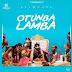 F! MUSIC: Slimcase – Otunba Lamba | @FoshoENT_Radio