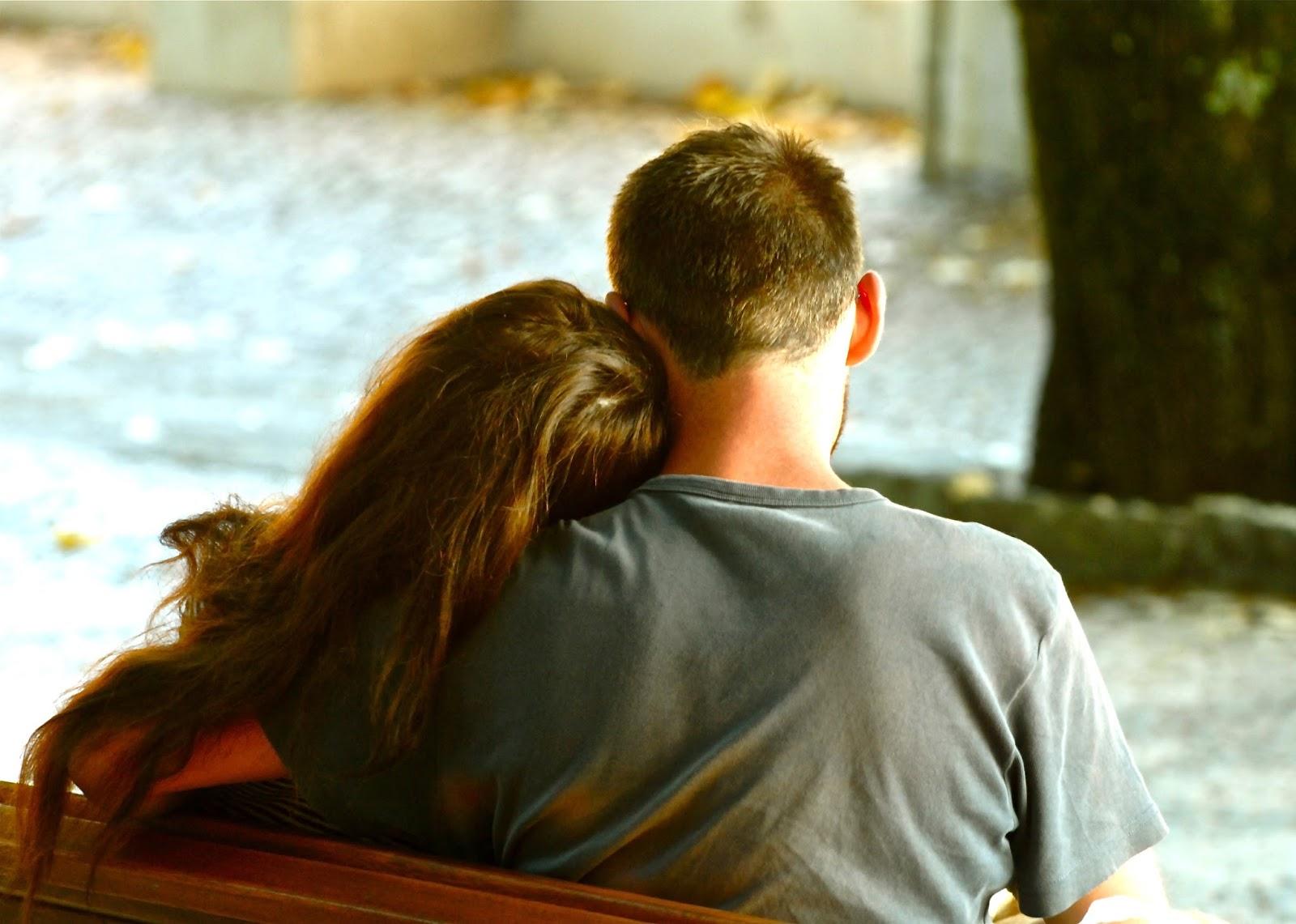 társkereső profil első randevú ötletek