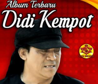 Campursari Didi Kempot Terbaru Dan Terpopuler Full Album  download lagu mp3 terbaru  Download Lagu Mp3 Campursari Didi Kempot Terbaru Dan Terpopuler Full Album