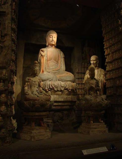 Đạo Phật Nguyên Thủy - Chuyện Kể Đạo Phật - Thước đo người tu