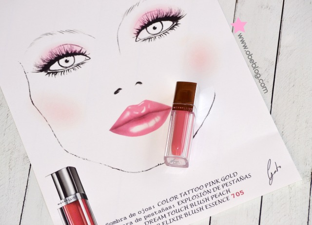 Brillo_y_Color_a_tus_labios_con_MAYBELLINE_Color_Elixir_Gato_ObeBlog_07