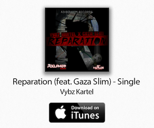 https://itunes.apple.com/ca/album/reparation-feat.-gaza-slim/id548744394?uo=4&at=10lIUc