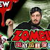 ZOMBIE BABIES (2011) | Horror Comedy Movie Review - Hilariously Disgusting!