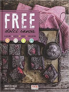 Free, dolci senza