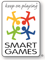 http://theplayfulotter.blogspot.com/2016/12/one-player-smartgames-why-i-love-them.html