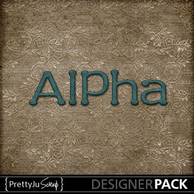 http://www.mymemories.com/store/display_product_page?id=PJJV-CP-1808-148240&r=PrettyJu_Scrap