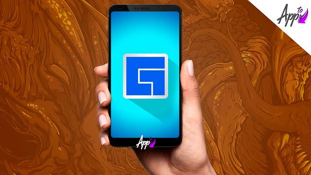 FACEBOOK GAMING (FB GG) PARA ANDROID   AppToDown