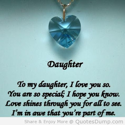 love-my-step-daughter-quotes-3