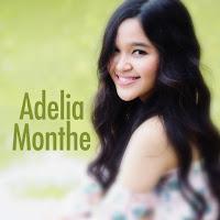 Lirik Lagu Adelia Monthe Jalan Terbaik