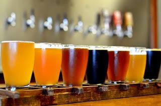 Le 6 frasi ad effetto per sembrare un esperto di birra artigianale