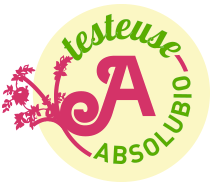 Testeuse Absolubio