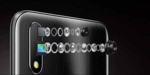 Kamera dan Video Realme 3 Pro Vs Xiaomi Redmi Note 7 Pro