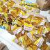 Distributor Minyak Goreng Terbaik Tangerang Selatan