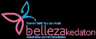 RSIA Belleza Kedaton - Lowongan Kerja Rumah Sakit Ibu dan Anak Belleza Kedaton Lampung Mei 2019