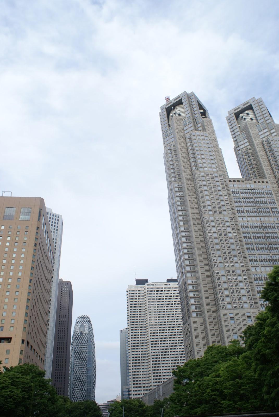 shinjuku-gratte-ciels