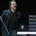 Ξαναβρήκε τη φωνή του ο Μπόνο Καθησυχαστικός ο τραγουδιστής των U2, μετά την περιπέτειά του