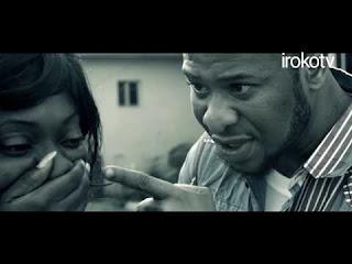Download Movie: Attitude (Part 2) Nollywood Movie