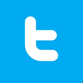 social media company pakistan