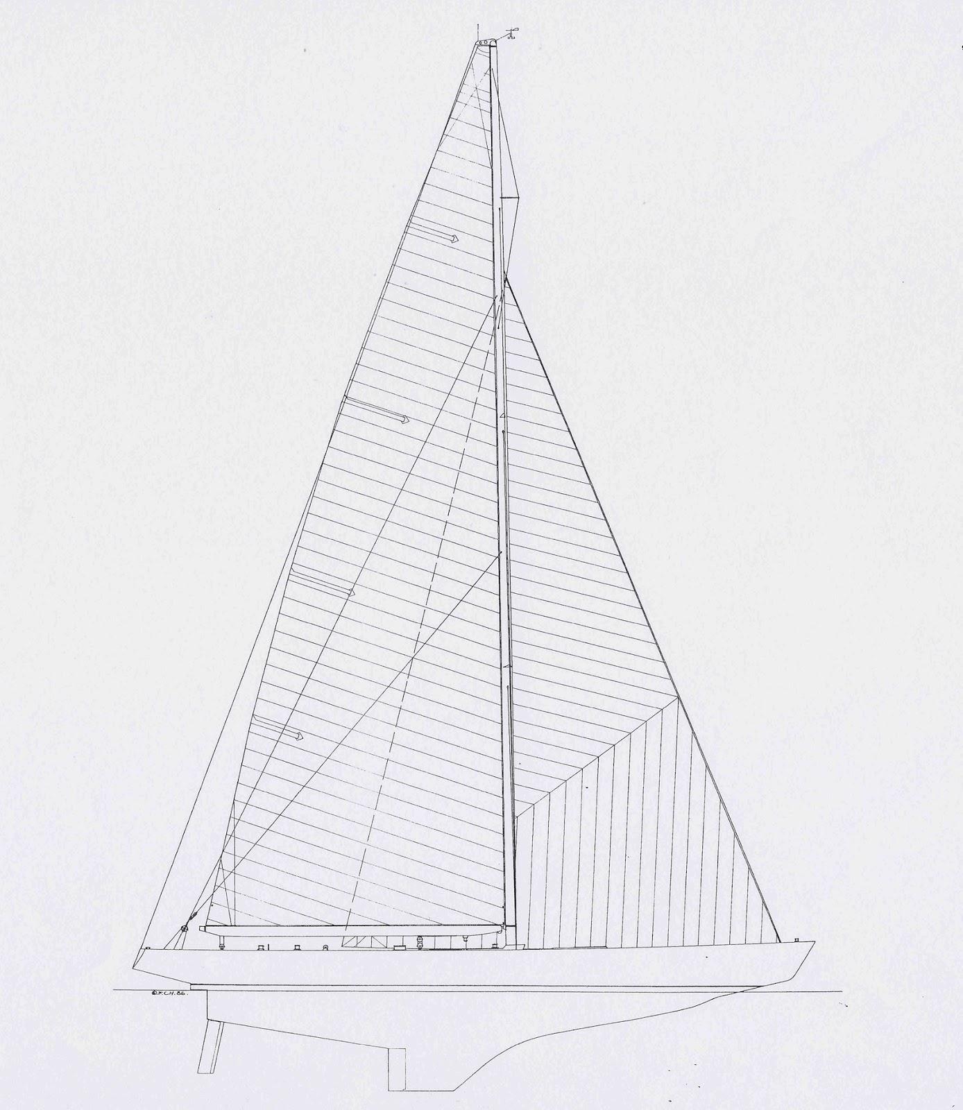 boat design challenge