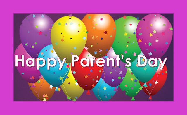 Happy-Parents-Day-2016-Images-Free-Download