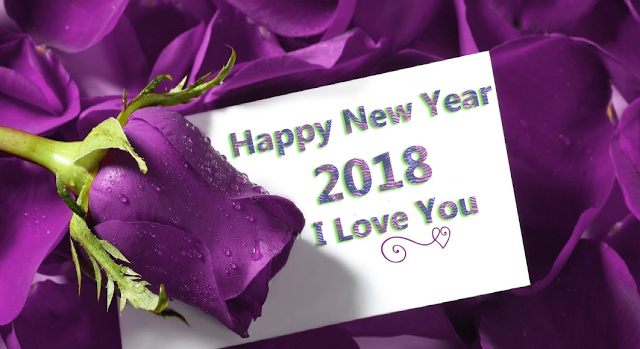 Happy-New-Year-2018-My-Dear-I-love-You-Images