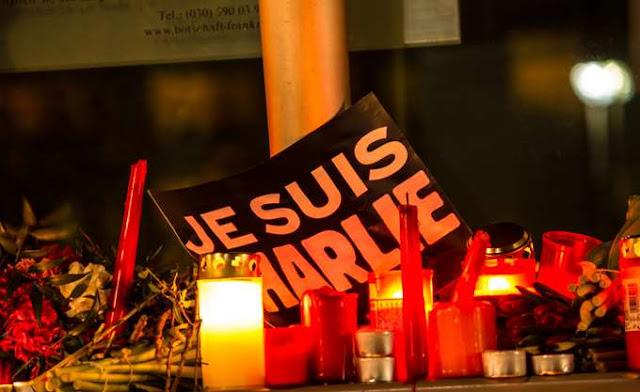 Υπό κράτηση τέθηκε μόλις έφτασε στη Γαλλία ο τζιχαντιστής Πίτερ Σερίφ