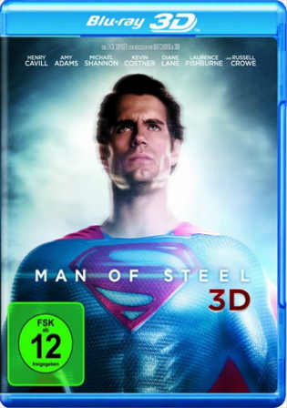 Man of Steel 2013 BluRay 800MB Hindi Dual Audio 720p Watch Online Full Movie Download bolly4u