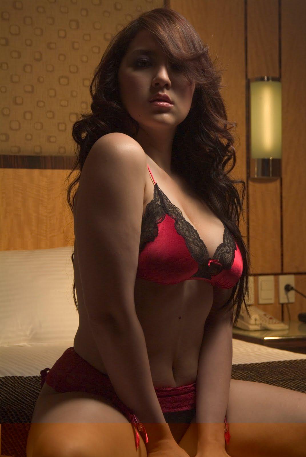 Motel amatuer young latino sex