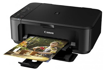 http://canondownloadcenter.blogspot.com/2017/02/canon-pixma-mg3210-series-printer-driver.html