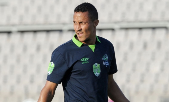 Platinum Stars have signed three new players ahead of the new PSL season.