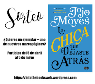 https://intothebooksweb.wordpress.com/2017/04/05/sorteo-2/comment-page-1/#comment-545