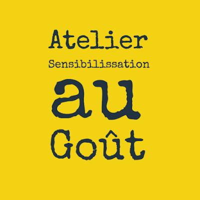 http://entre-la-poire-et-le-fromage.org/gout.html