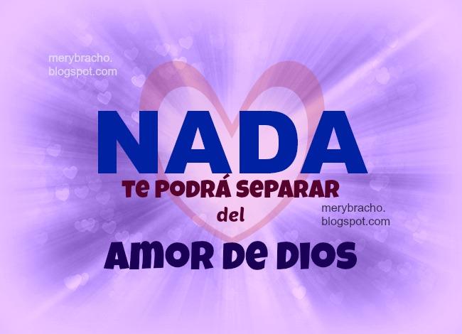 Dia Versos Del Biblicos Pastor