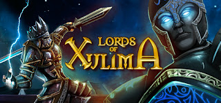 Cheat Lord of Xulima Hack v3.1 +9 Multi Features